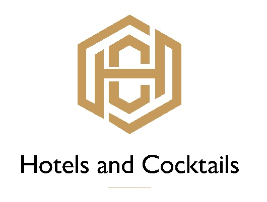 Hotels and Cocktails